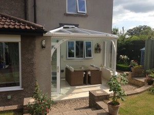 conservatory-patio-arches