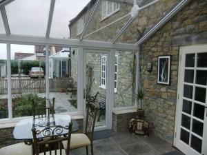 white-upvc-conservatory-stone8