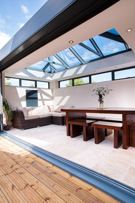 conservatory images skyroom