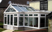 Conservatory Offers